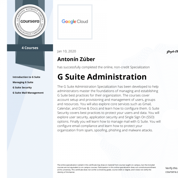gsuite_learning_zuber.png